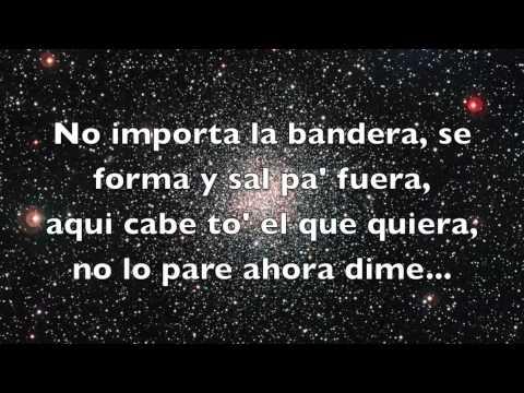 Daddy Yankee - Limbo (Con Letra)