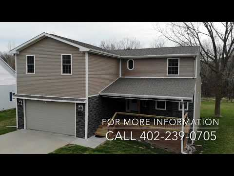 1619 Country Club Lane - Beatrice, NE MLS#10503