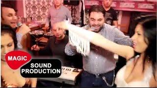 Repeat youtube video Florin Salam - Din dragoste pentru tine - Casa Kador , manele noi, salam 2015, manele live