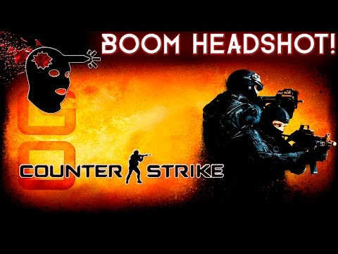 Boom Headshot Song  CS:GO