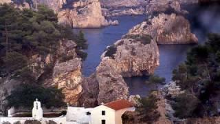Preveza - Eperus Greece Thumbnail