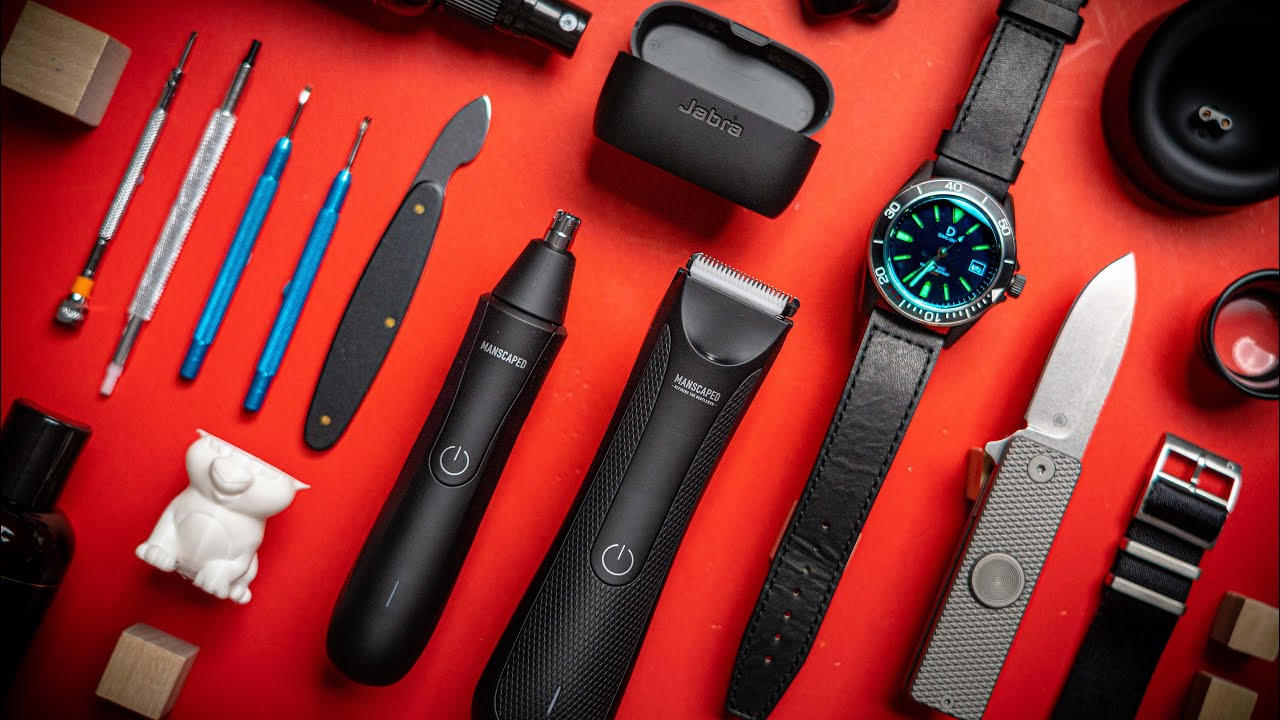 Struggling to find a Father's Day gift? These 2021 gadgets are perfect