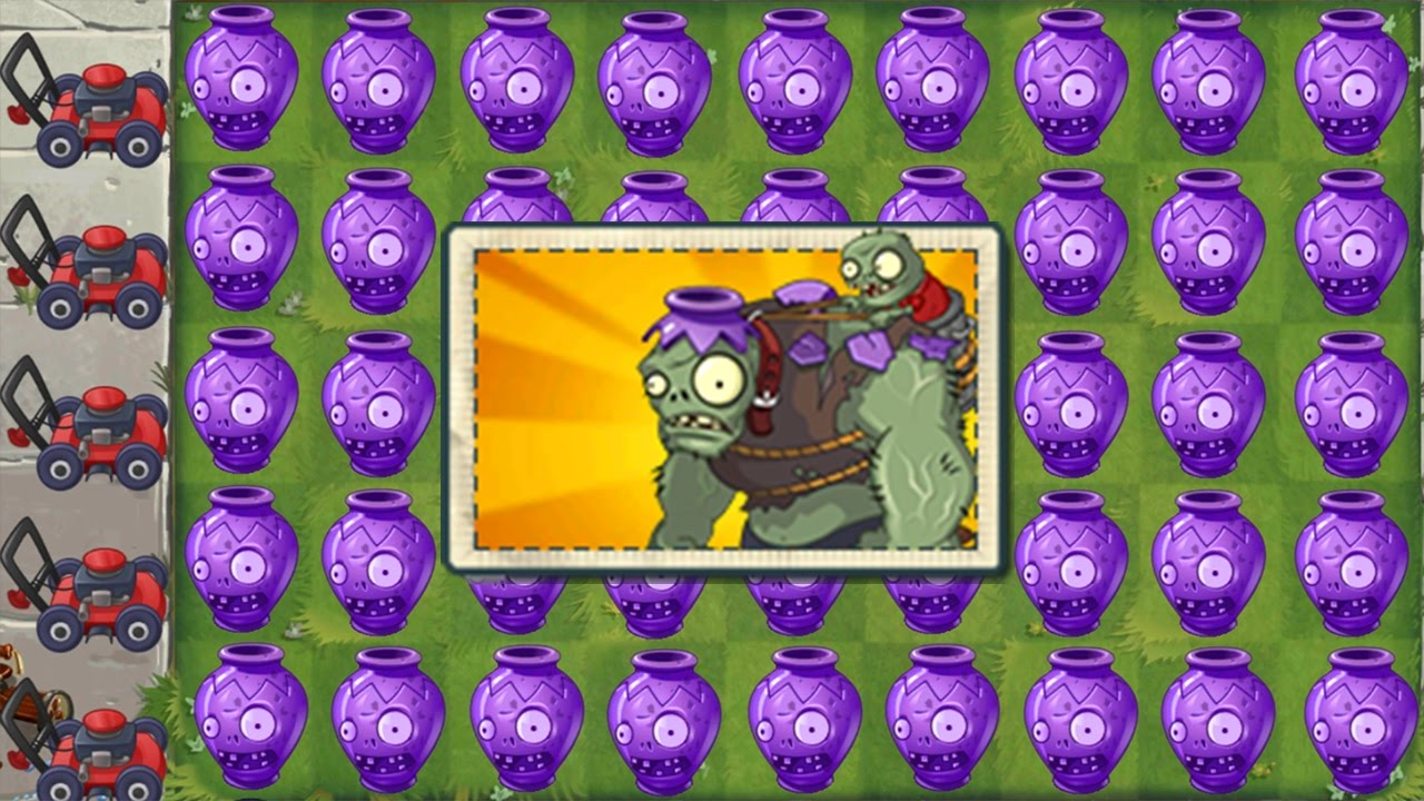Free online hacks zombies game