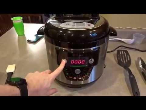 jettlash000-uber-cook-ub-ck1-7-in-1-multi-cooker-review