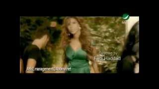 Hind Mawed Omr هند - موعد عمر