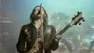 Motörhead - Ace Of Spades (Lyrics English & Español)