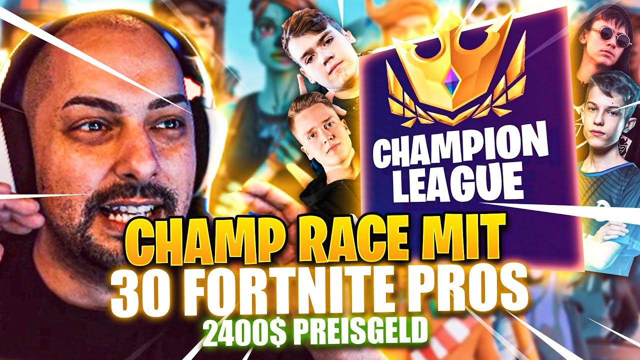 Download MONGRAAL & MITR0 BRECHEN AB? *Ich bin SAUER 😡*   Champ Race mit PROS   Teil 1