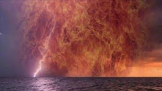 видео Может ли взорваться Черное море? - Катастрофы - Новости - Информационно-развлекательный портал Borshec