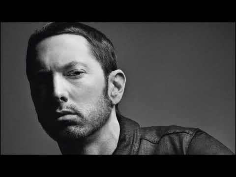 NEW EMINEM INTERVIEW!!! Broken Record Podcast Ep 1 (Rick Rubin & Malcolm Gladwell) (2017)