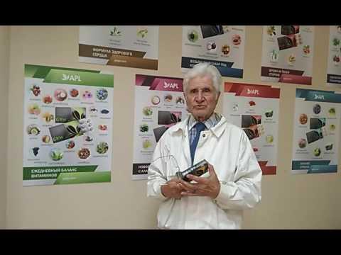 Амелотекс: уколы, таблетки, гель