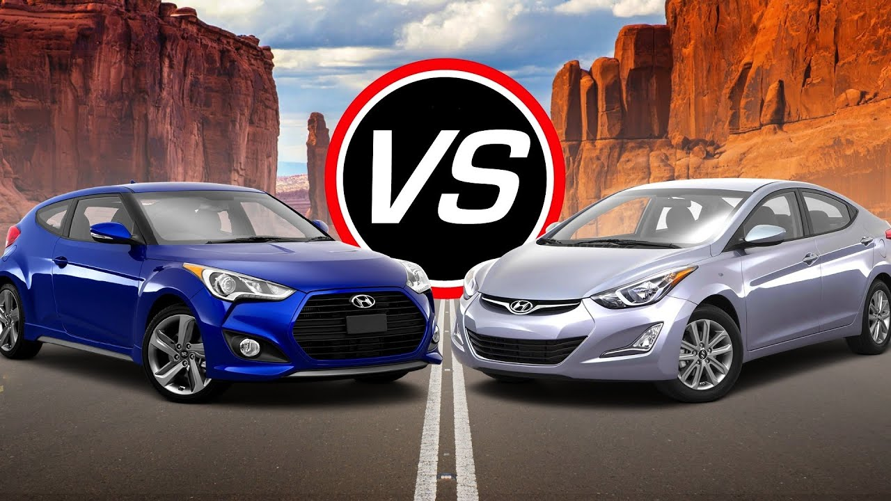 Worksheet. 2016 Hyundai Veloster Turbo vs Elantra SE  Spec Comparison  YouTube