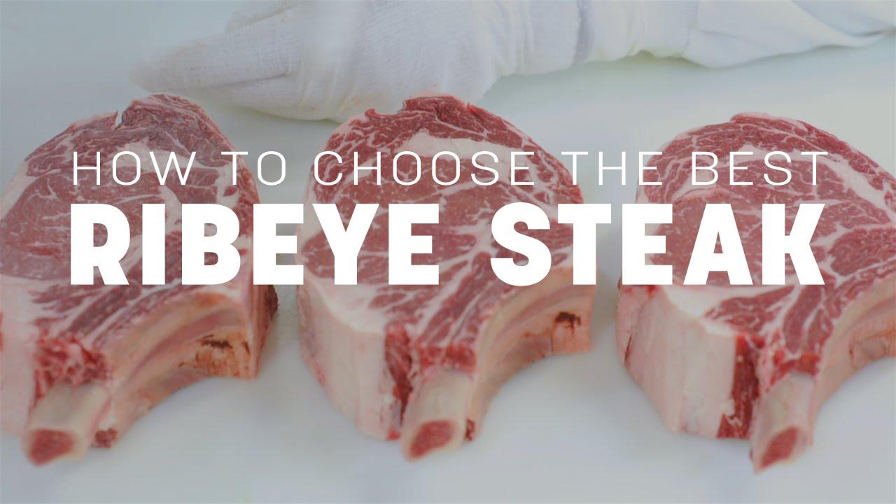 Where Can I Find Good Steak