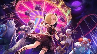 Video Nightcore - The Zombie Song download MP3, 3GP, MP4, WEBM, AVI, FLV April 2018