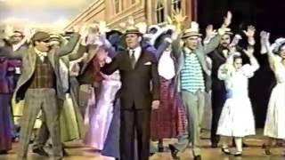 Baixar Ardmore Little Theatre Dance Mash-Up (Mark Ronson-Uptown Funk ft.Bruno Mars)