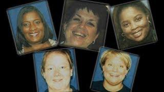 Lane Bryant Mass Murder: 10 hard years