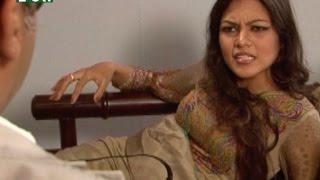 New Bangla Natok - Corporate | Tarin, Milon, Selim, Murad, Chumki | Episode 16 | Drama & Telefilm