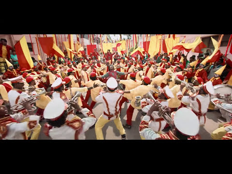 Kalpana tamil full movie |  கல்பனா | Priyamani  Latest Movie | New Release Tamil Movie | 2017