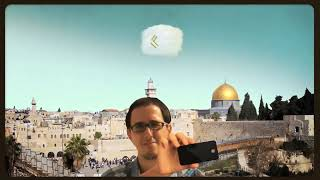 Cloud Filmmaking by The Moxie Institute