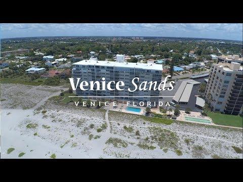 Venice Sands | Condos for Sale | Venice FL