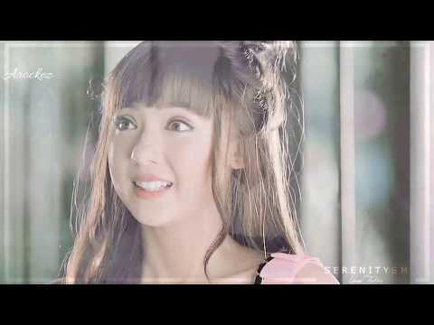 Nazm Nazm || Bareilly Ki Barfi || Kriti || Ayushmann || Thai Mix || Cover Song