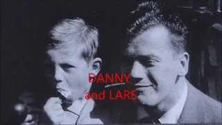 Lars Gullin,,,, DANNY'S DREAM,,,1954 Mp3