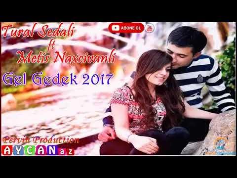 Rovsen Bineqedili - (Can Gedirik Almaga) Gorsun O Daglar Yene Boz Qurdunu (Official Audio)