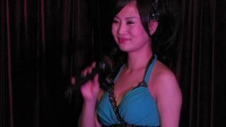 2010年04月26日 宗右衛門町・ダークホース Singer-れいかblog http://am...
