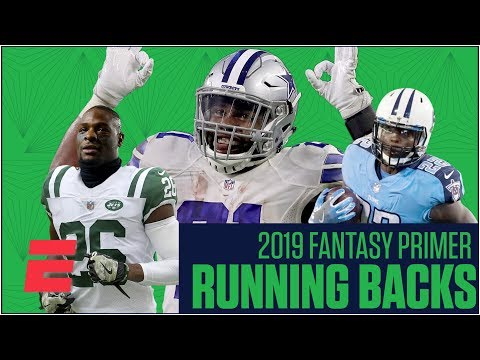 the-best-fantasy-running-backs-and-sleepers-for-2019-|-fantasy-football-primer