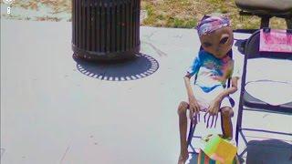 30 Imagenes raras y aterradoras de google maps Free HD Video