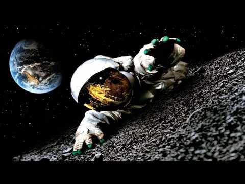 BetterThanSkrillex - Dark of the Moon