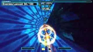 Dyad Gameplay PC