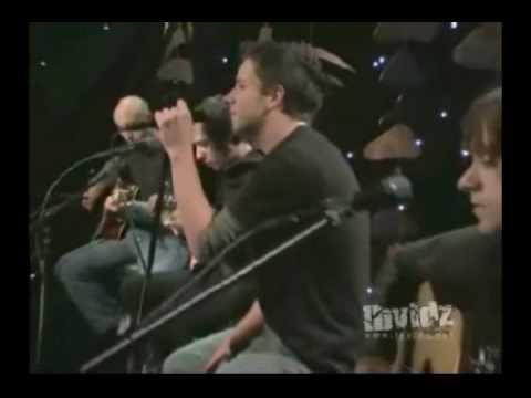 "Simple Plan ""Welcome to my life"" (live) subtitulada al español"