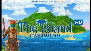 New Similar Games Like The Island: Castaway® (Full)