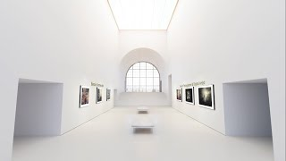Bessie Vermeulen Fine Art Photographer & Digital Artist Exhibition