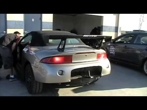 Hqdefault on Mitsubishi Eclipse