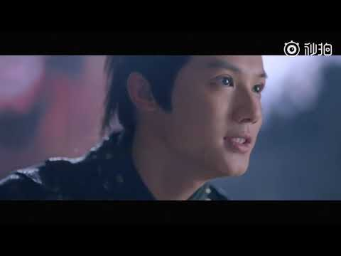 《颤抖吧阿部2 》Let's Shake It 2 Trailer  (ENG SUB)