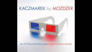Kaczmarek by Możdżer - Unfaithful (Piano Variation) - Unfaithful
