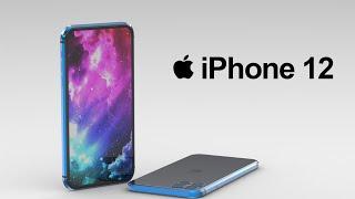 iPhone 12 (2020) - Best Smartphone 2020 - Apple
