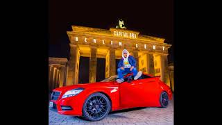 CAPITAL BRA feat. King Khalil - Kennzeichen B-TK (Lyrics Video) Berlin Lebt Album