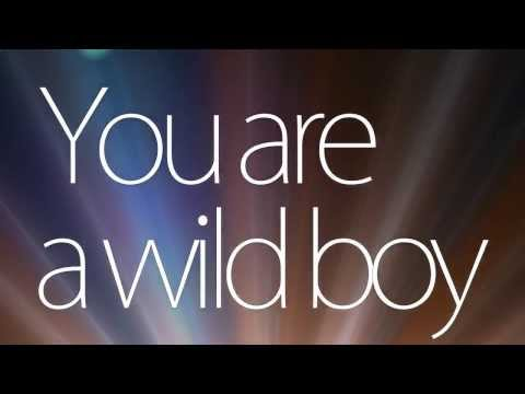 Avicii - Dear Boy (Lyrics video)