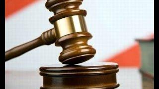 Многодетный отец в Сусумане приговорен к наказанию за физическое насилие к детям