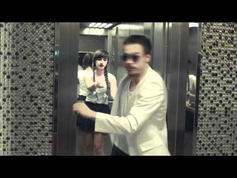 Dren Abazi & Zig Zag Orchestra - Natën (Official Video 2012)