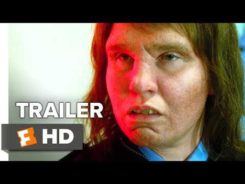 Border Trailer #1 (2018) | Movieclips Indie
