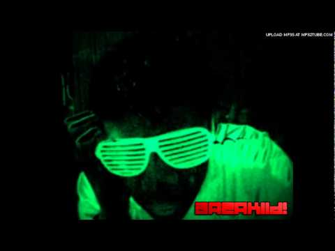 Intentalo - 3ball Mty Instrumental DJL.A VERSION