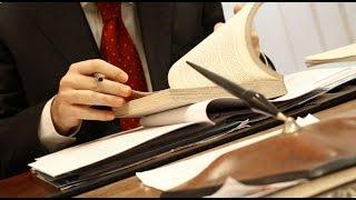 Уточнения по поводу реестра кредиторов и включение в реестр обманутых дольщиков