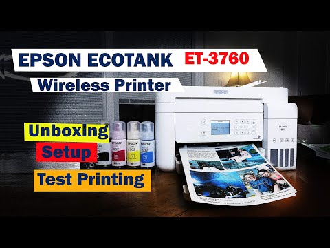 epson-ecotank-et-3760-wireless-printer-unboxing-demo-and-review