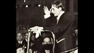 Mahler: Symphonie nr. 5 - II. Stürmisch bewegt  - New Ph. Orch./John Barbirolli