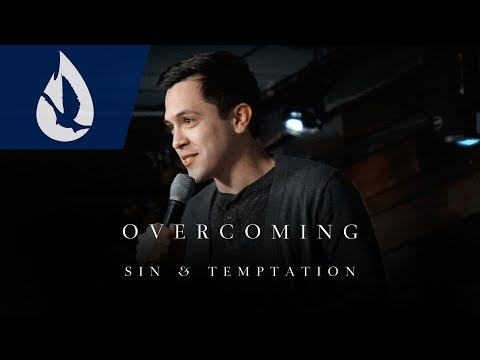 How To Overcome Sin And Temptation