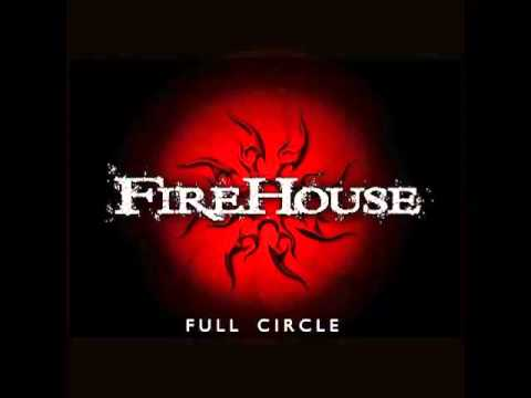 Firehouse   All she wrote