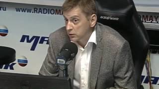 8 марта. Княжна Тараканова